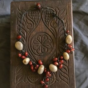 Jewelry - 3 for $15 Boho necklace